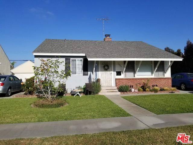 Norwalk, CA 90650 :: Hacienda Group Inc