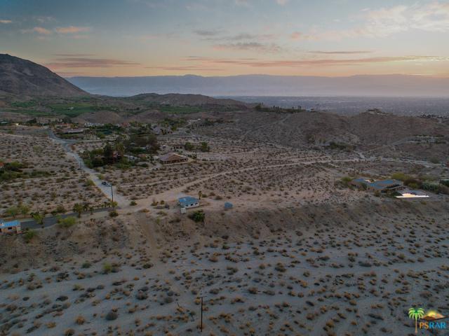 71555 Vista Del Palo, Palm Desert, CA 92260 (MLS #18351034PS) :: Brad Schmett Real Estate Group