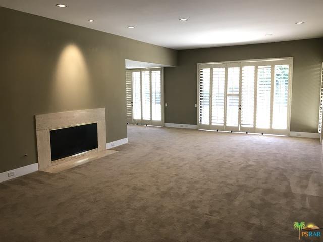 2 Lafayette Drive, Rancho Mirage, CA 92270 (MLS #18351780PS) :: Brad Schmett Real Estate Group