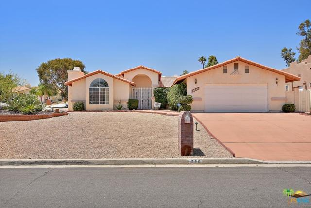 8660 Warwick Drive, Desert Hot Springs, CA 92240 (MLS #18351812PS) :: Brad Schmett Real Estate Group