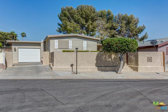 16800 Greenway Court, Desert Hot Springs, CA 92241 (MLS #18352246PS) :: The John Jay Group - Bennion Deville Homes