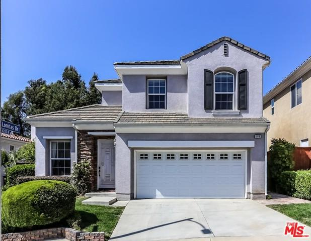 695 Shafter Way, Los Angeles (City), CA 90042 (MLS #18352690) :: The John Jay Group - Bennion Deville Homes