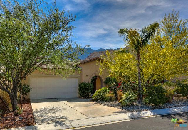 1267 Palmas Ridge, Palm Springs, CA 92262 (MLS #18352714PS) :: Brad Schmett Real Estate Group