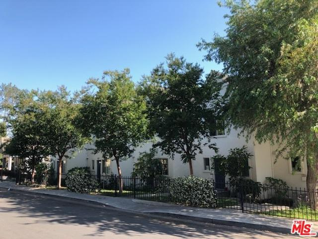 3182 Weldon Avenue, Los Angeles (City), CA 90065 (MLS #18352972) :: Hacienda Group Inc