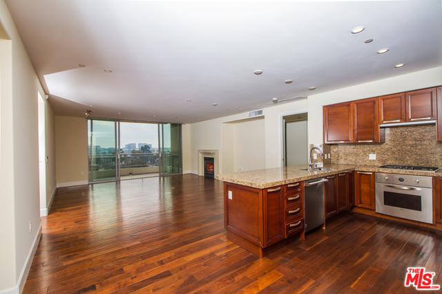 8091 Scholarship, Irvine, CA 92612 (MLS #18352974) :: The John Jay Group - Bennion Deville Homes