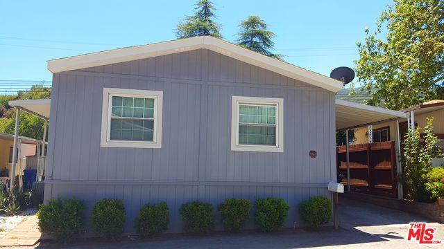 30473 Mulholland Highway #8, Agoura Hills, CA 91301 (MLS #18353040) :: Hacienda Group Inc