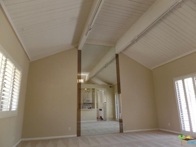70100 Mirage Cove Drive #32, Rancho Mirage, CA 92270 (MLS #18353068PS) :: Hacienda Group Inc
