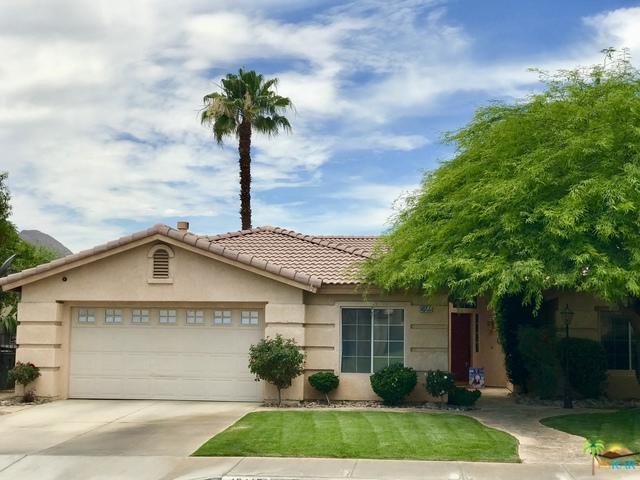45415 Sunbrook Lane, La Quinta, CA 92253 (MLS #18354024PS) :: Brad Schmett Real Estate Group