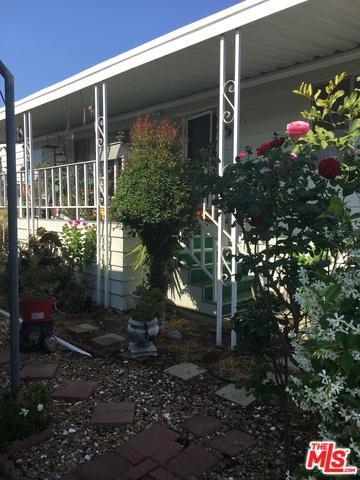 17700 S Avalon Boulevard #403, Carson, CA 90746 (MLS #18354180) :: The John Jay Group - Bennion Deville Homes