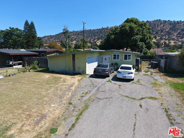 1868 W 9th Street, Pomona, CA 91766 (MLS #18354474) :: Team Wasserman