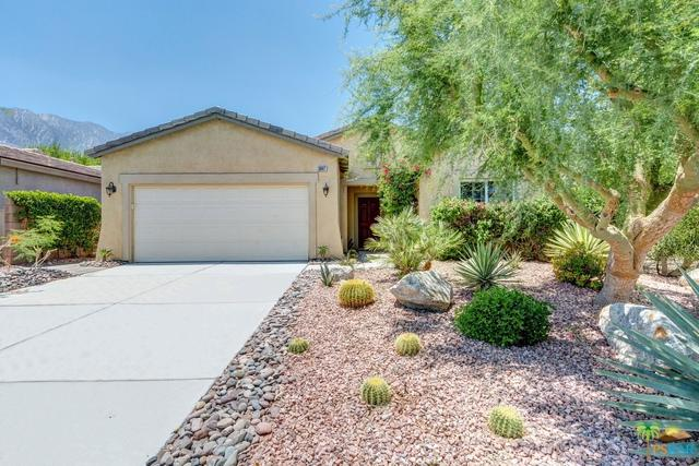 3841 Vista Dunes, Palm Springs, CA 92262 (MLS #18354696PS) :: Brad Schmett Real Estate Group