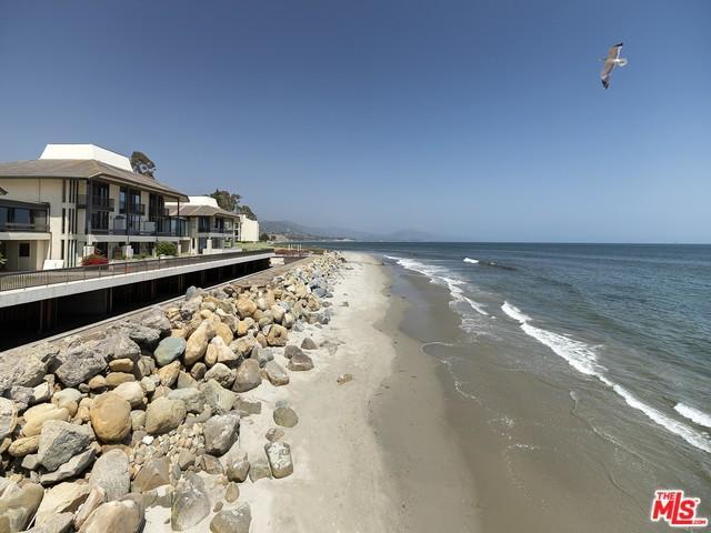 1385 Plaza Pacifica, Santa Barbara, CA 93108 (MLS #18354860) :: Hacienda Group Inc