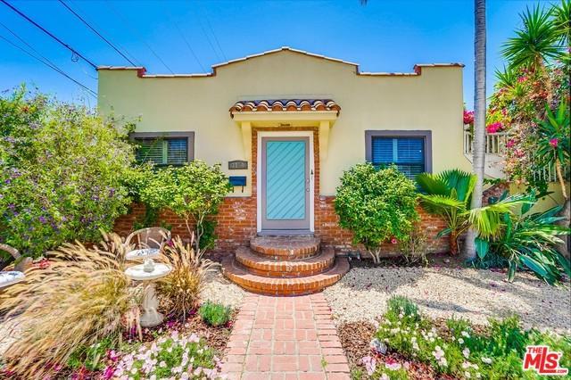 3150 Gracia Street, Los Angeles (City), CA 90039 (MLS #18355480) :: Hacienda Group Inc