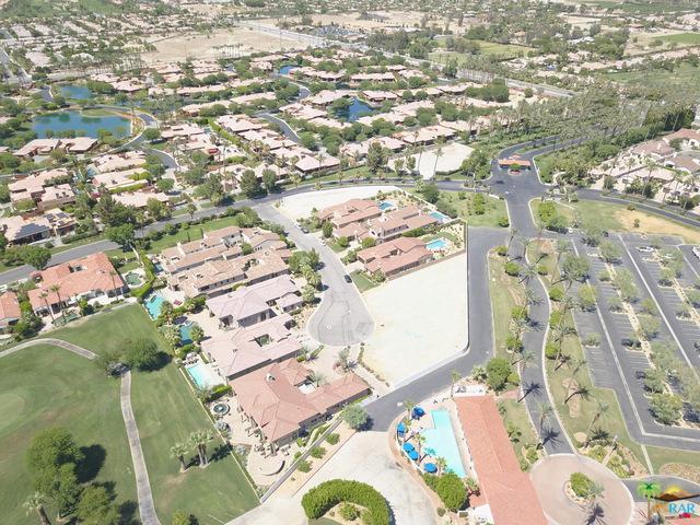 0 Breva, La Quinta, CA 92253 (MLS #18355502PS) :: Hacienda Group Inc