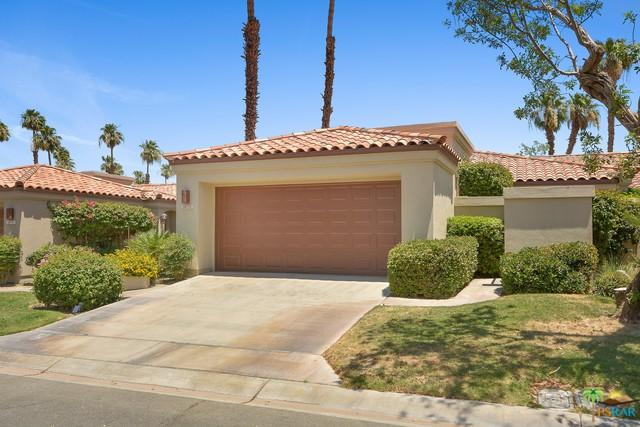 38712 Dahlia Way, Palm Desert, CA 92211 (MLS #18355598PS) :: The John Jay Group - Bennion Deville Homes