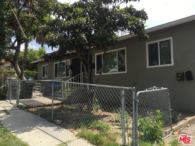 2904 Lincoln Park Avenue, Los Angeles (City), CA 90031 (MLS #18355682) :: Hacienda Group Inc
