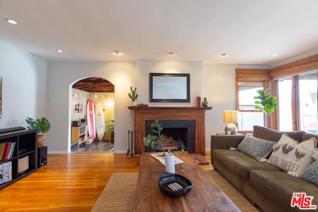 12068 Juniette Street, Culver City, CA 90230 (MLS #18355876) :: Hacienda Group Inc