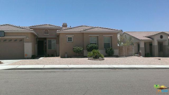 68717 Prospect Way, Desert Hot Springs, CA 92240 (MLS #18355900PS) :: Team Wasserman