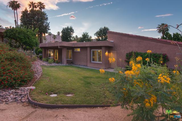 48757 Sageflower Lane, Palm Desert, CA 92260 (MLS #18356328PS) :: Brad Schmett Real Estate Group