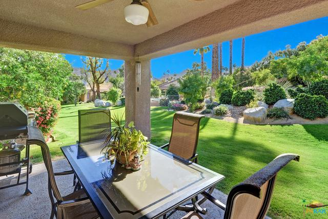 73323 Boxthorn Lane, Palm Desert, CA 92260 (MLS #18356488PS) :: Hacienda Group Inc