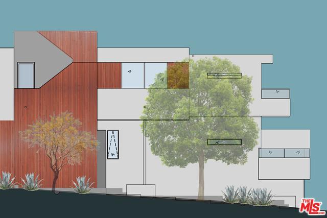 2706 Armstrong Avenue, Los Angeles (City), CA 90039 (MLS #18356798) :: Hacienda Group Inc