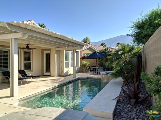 81922 Sun Cactus, La Quinta, CA 92253 (MLS #18356960PS) :: Hacienda Group Inc