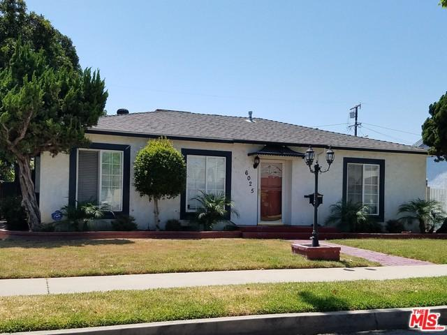 6025 Cerritos Avenue, Long Beach, CA 90805 (MLS #18357048) :: Hacienda Group Inc