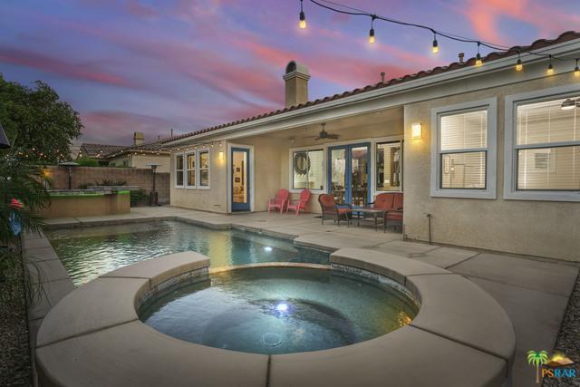 80305 Paseo De Tiempo, Indio, CA 92201 (MLS #18357144PS) :: Brad Schmett Real Estate Group