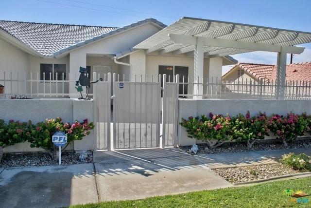 9552 Palm Drive, Desert Hot Springs, CA 92240 (MLS #18357326PS) :: Brad Schmett Real Estate Group