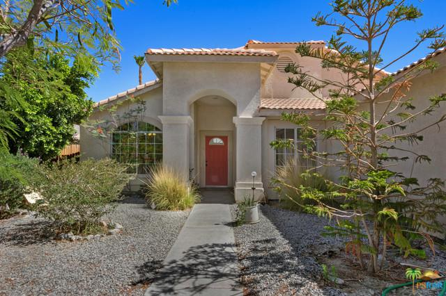 65858 Avenida Barona, Desert Hot Springs, CA 92240 (MLS #18357334PS) :: Hacienda Group Inc
