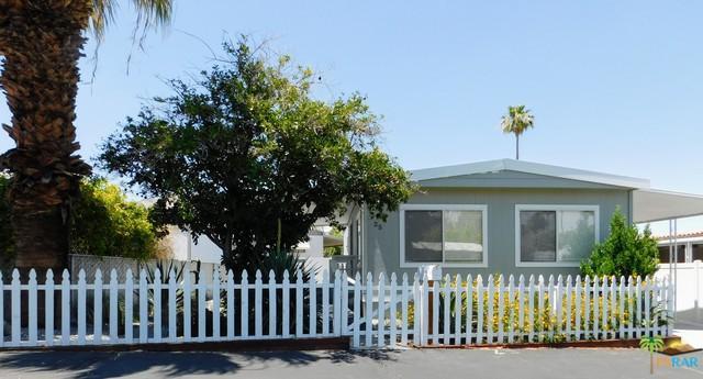 25 Diamond E Drive, Palm Desert, CA 92260 (MLS #18357398PS) :: Team Wasserman