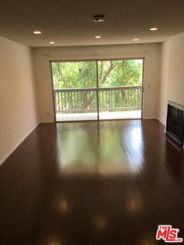 8208 Raintree Circle, Culver City, CA 90230 (MLS #18357416) :: Hacienda Group Inc