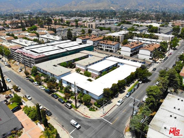 13040 Dronfield Avenue #1, Sylmar, CA 91342 (MLS #18357650) :: Hacienda Group Inc