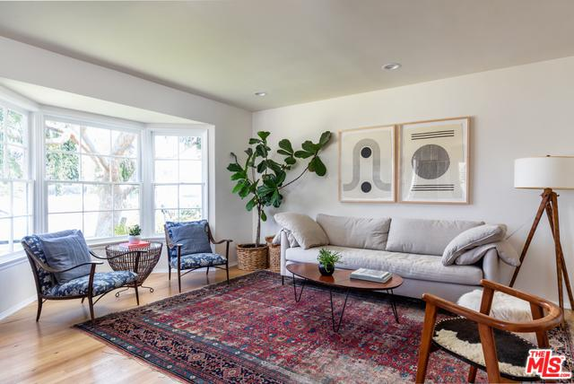 6940 W 84th Place, Los Angeles (City), CA 90045 (MLS #18357718) :: Hacienda Group Inc