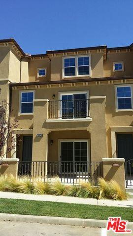 10518 Willow Lane, Santa Fe Springs, CA 90670 (MLS #18358572) :: Team Wasserman