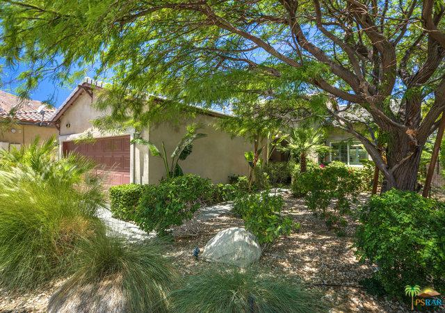 1092 Vista Sol, Palm Springs, CA 92262 (MLS #18358872PS) :: The John Jay Group - Bennion Deville Homes