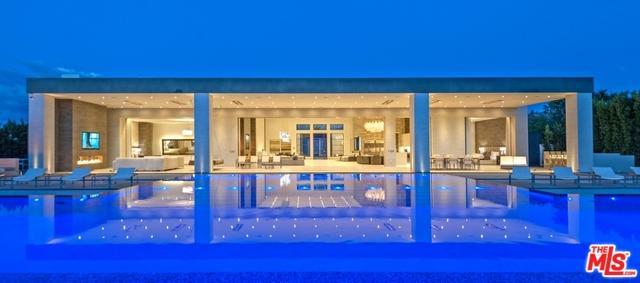 53389 Ross Avenue, La Quinta, CA 92253 (MLS #18359038) :: The John Jay Group - Bennion Deville Homes