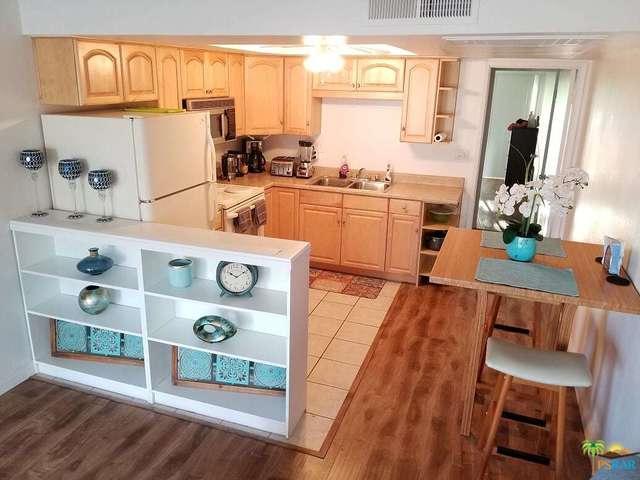 64281 Spyglass Avenue #39, Desert Hot Springs, CA 92240 (MLS #18359210PS) :: Team Wasserman