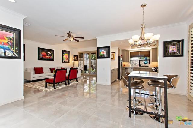 1311 E Amado Road, Palm Springs, CA 92262 (MLS #18359354PS) :: Team Wasserman