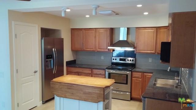 2618 N Whitewater Club Drive B, Palm Springs, CA 92262 (MLS #18359434PS) :: Brad Schmett Real Estate Group