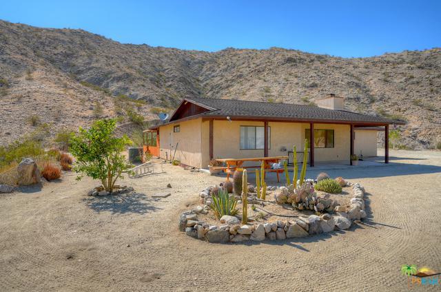 15900 Ford Avenue, Desert Hot Springs, CA 92241 (MLS #18359506PS) :: Brad Schmett Real Estate Group