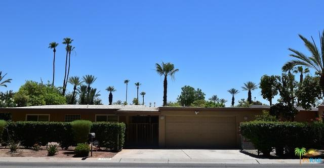 44320 Elkhorn, Indian Wells, CA 92210 (MLS #18359560PS) :: Brad Schmett Real Estate Group