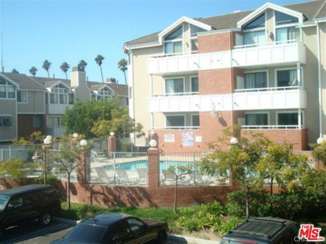 895 S B Street, Oxnard, CA 93030 (MLS #18360030) :: Hacienda Group Inc