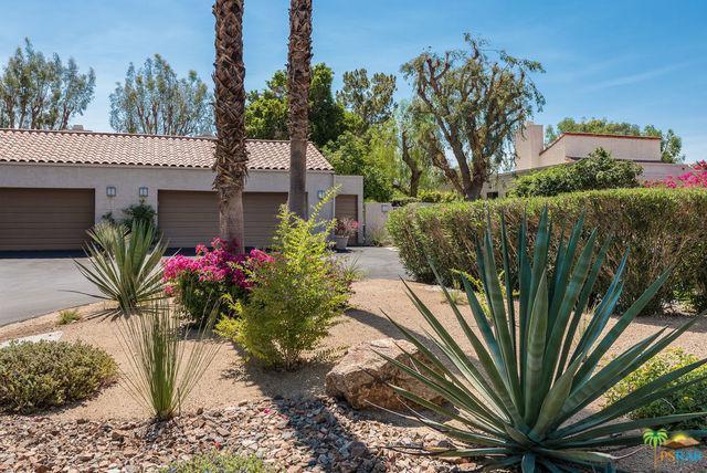 904 Inverness Drive, Rancho Mirage, CA 92270 (MLS #18360094PS) :: Brad Schmett Real Estate Group