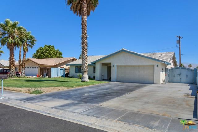 67665 Verona Road, Cathedral City, CA 92234 (MLS #18360408PS) :: Brad Schmett Real Estate Group