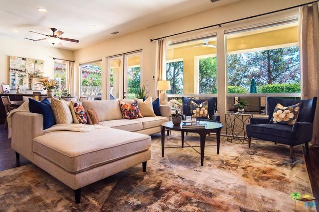 41728 Via Treviso, Palm Desert, CA 92260 (MLS #18360748PS) :: Brad Schmett Real Estate Group
