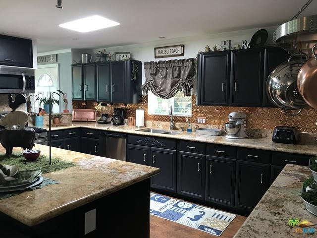 482 Calle Madrigal, Cathedral City, CA 92234 (MLS #18361110PS) :: Team Wasserman