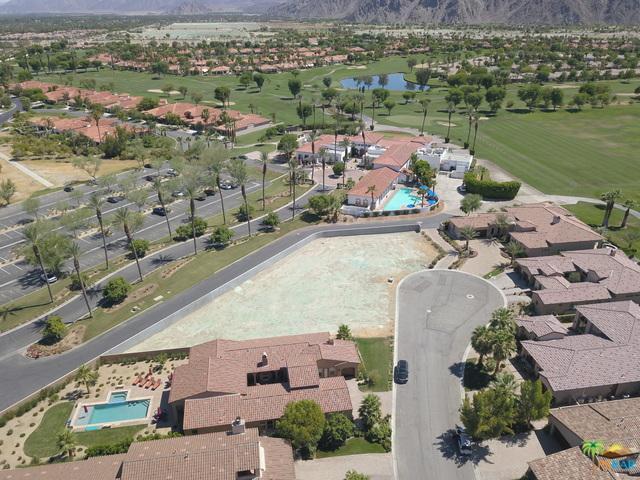 0 Breva, La Quinta, CA 92253 (MLS #18361354PS) :: Brad Schmett Real Estate Group