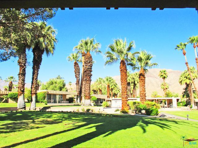 112 Sandpiper Street, Palm Desert, CA 92260 (MLS #18361402PS) :: Brad Schmett Real Estate Group