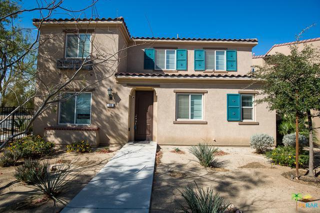 639 Calle Vibrante, Palm Desert, CA 92211 (MLS #18361902PS) :: Team Wasserman